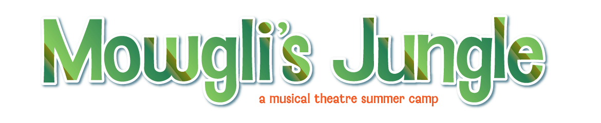 Mowgli's Jungle - Musical Theatre Summer Camp for Ages 7-12