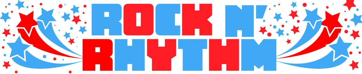 Rock n' Rhythm - Guitar and Drum Rock Summer Camp for Ages 7-12