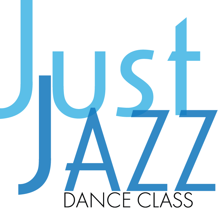 Just Jazz - Dance Class for Ages 7-12 and 13+